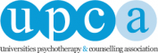 Universities Psychotherapy and Counselling Association